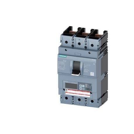 Siemens 3VA63258KQ312AA0