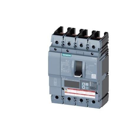 Siemens 3VA62105KQ412AA0