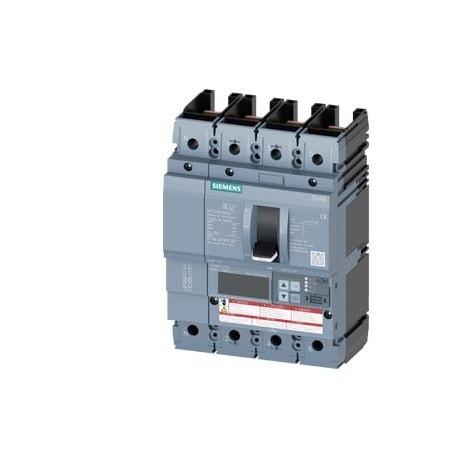 Siemens 3VA61105KQ412AA0