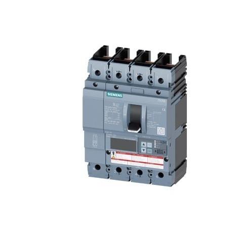 Siemens 3VA62105JQ412AA0