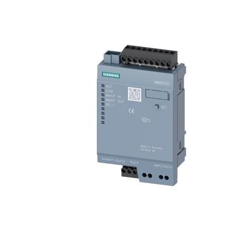 Siemens 3VA99770UF10