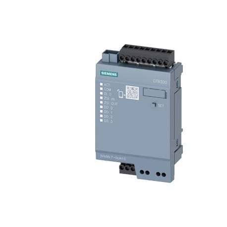 Siemens 3VA99770UA10