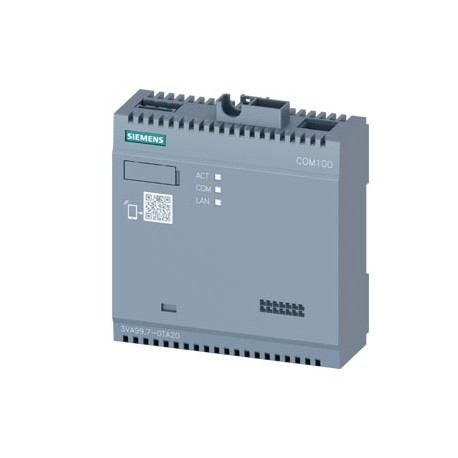 Siemens 3VA99770TA20