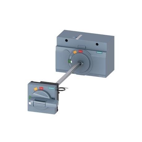 Siemens 3VA94470FK33