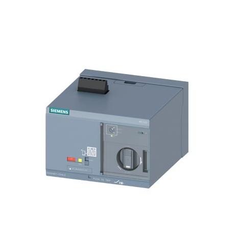 Siemens 3VA94470HA20