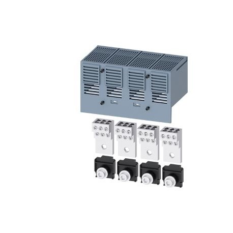 Siemens 3VA93740JF60