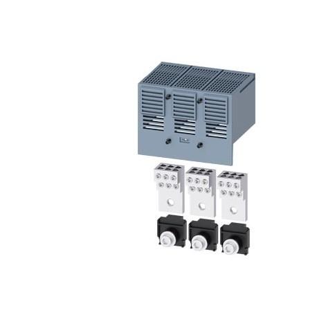 Siemens 3VA93730JF60