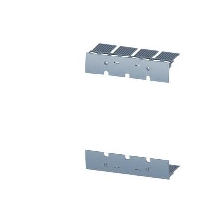 Siemens 3VA93440KB01
