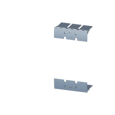 Siemens 3VA93430KB01
