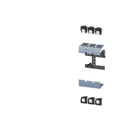 Siemens 3VA93430KP10