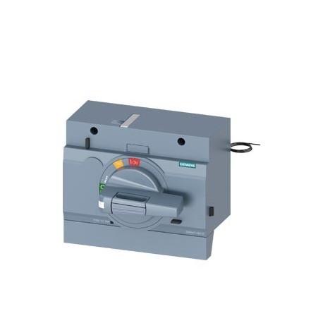 Siemens 3VA94470EK33