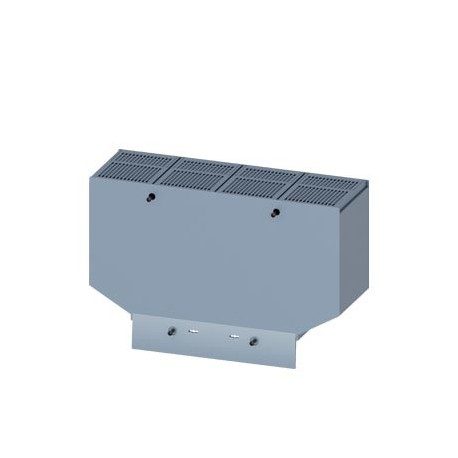 Siemens 3VA94710WG40