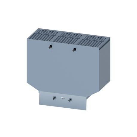 Siemens 3VA94710WG30