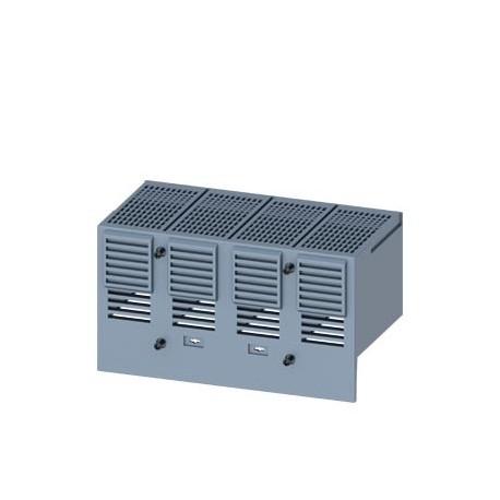 Siemens 3VA94710WF40