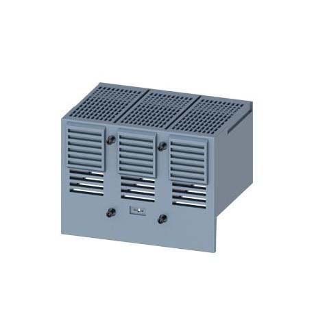 Siemens 3VA94710WF30