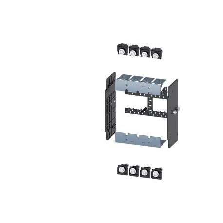 Siemens 3VA93440KD10