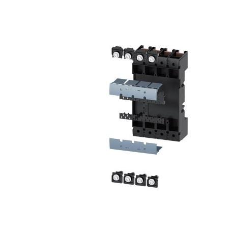 Siemens 3VA93440KP00