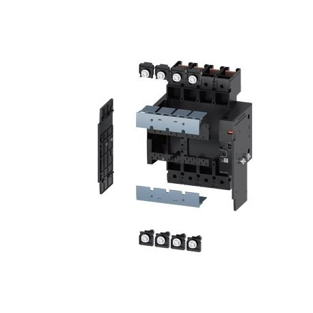 Siemens 3VA93440KD00