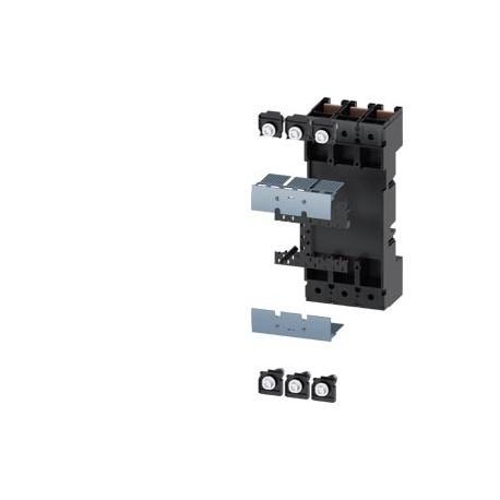 Siemens 3VA93430KP00