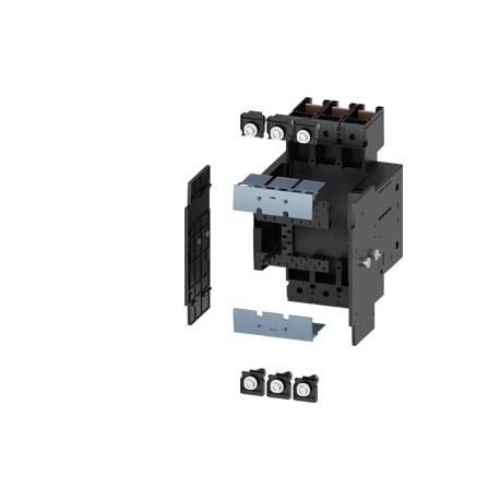 Siemens 3VA93430KD00