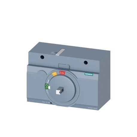 Siemens 3VA94470GK00