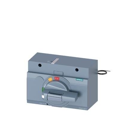 Siemens 3VA94470EK13