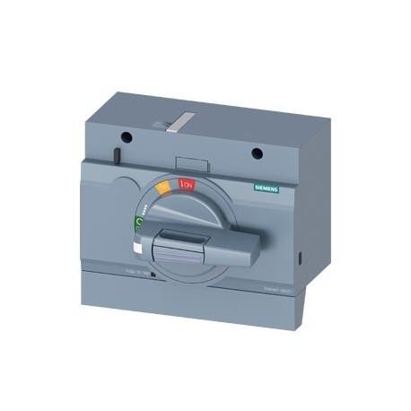 Siemens 3VA94470EK21