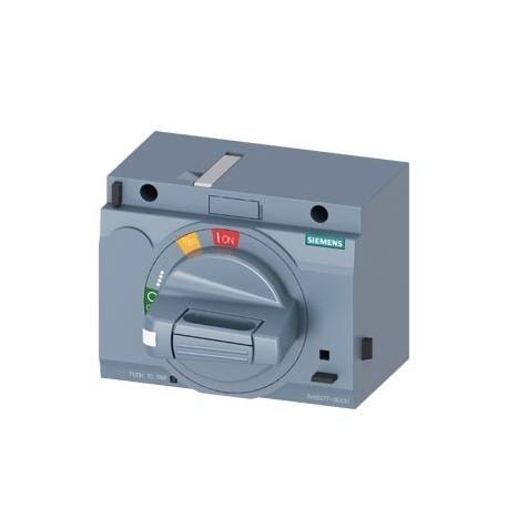 Siemens 3VA92770EK31