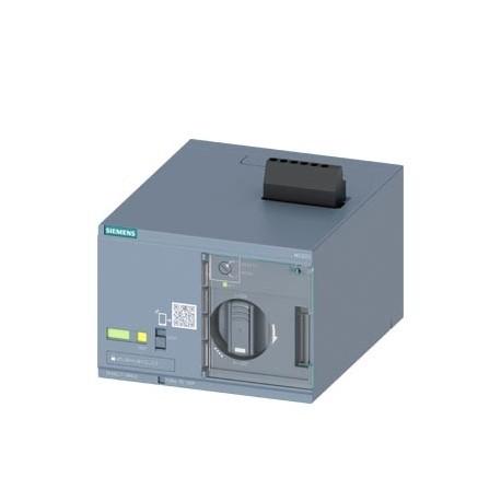 Siemens 3VA92770HA10