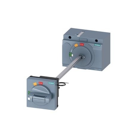 Siemens 3VA92770FK43