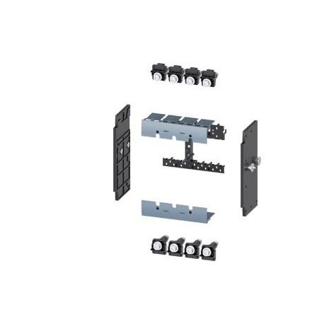 Siemens 3VA91440KD10