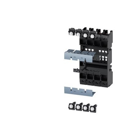 Siemens 3VA91440KP00