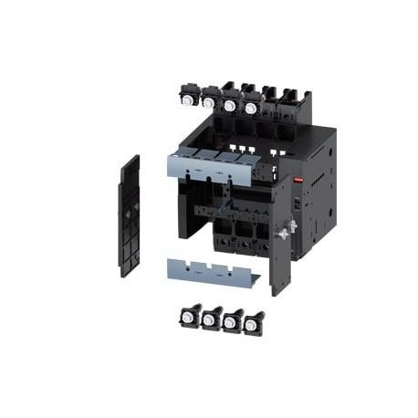 Siemens 3VA91440KD00
