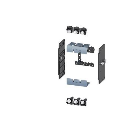 Siemens 3VA91430KD10