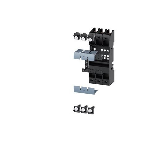 Siemens 3VA91430KP00