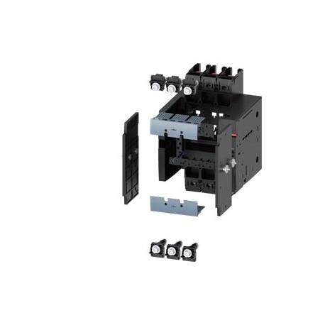 Siemens 3VA91430KD00