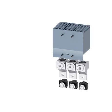 Siemens 3VA92430JC13