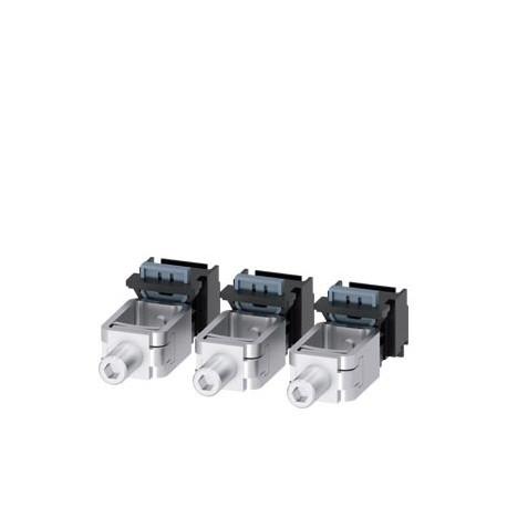 Siemens 3VA91430JA12