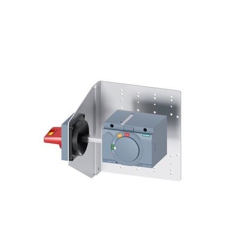 Siemens 3VA92770PK55