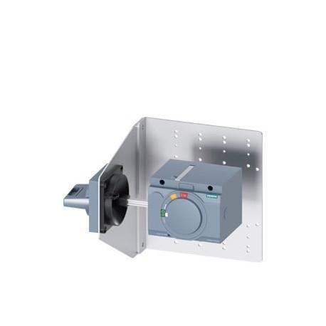 Siemens 3VA92770PK53