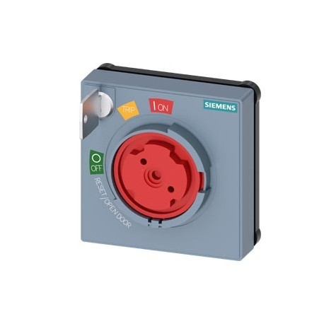 Siemens 8UD19000PC01