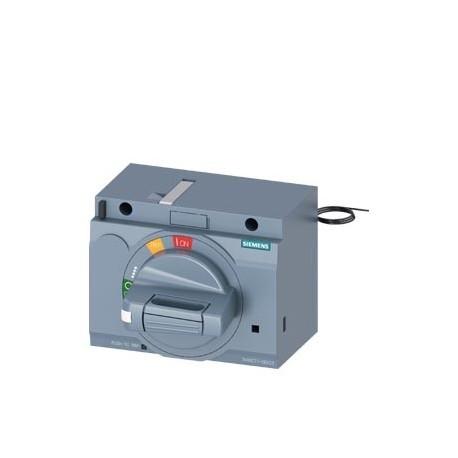 Siemens 3VA92770EK23