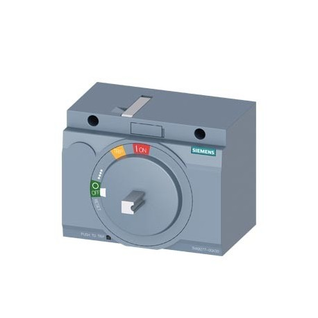 Siemens 3VA92770GK00