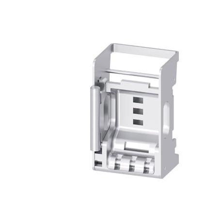 Siemens 3VA93780LB10