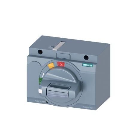 Siemens 3VA92770EK11