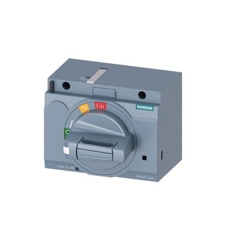 Siemens 3VA92770EK21