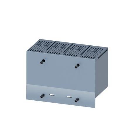 Siemens 3VA92710WF40