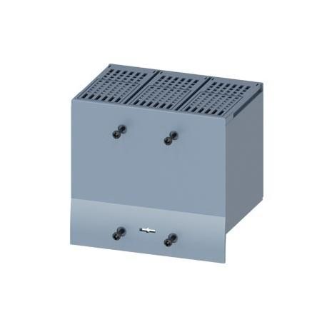 Siemens 3VA92710WF30