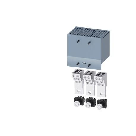 Siemens 3VA92330JF60