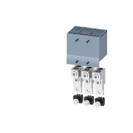 Siemens 3VA92330JC22
